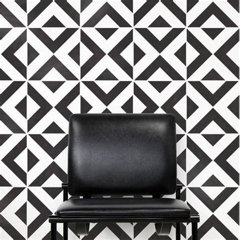 allover pattern definition in art floor stencils great stencil ideas for painting floors