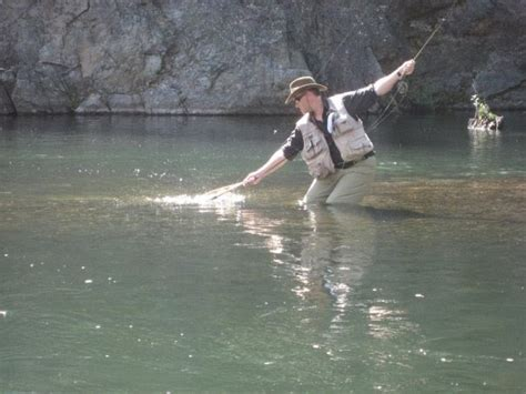 fly fishing with brent cannon fly fishing with brent cannon my secret fishin