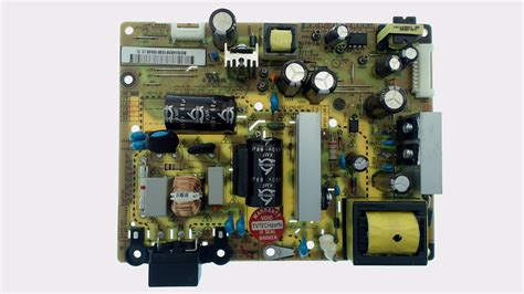 Board Led Tv Lg 32 Seri 32lb563b lg tv model 32ln5700 uh power supply board part number eay62810301