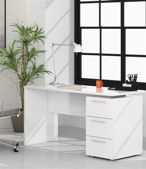 Small White Desk Uk Small White Corner Computer Desk Uk Hostgarcia