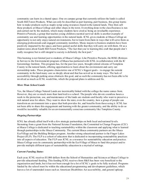 aristotle biography essay how to write an autobiography essay for college exles