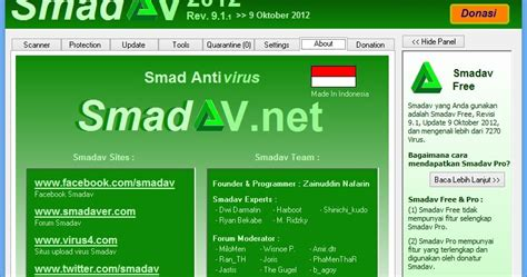 Antivirus Untuk Server antivirus untuk pc gratis attireexcellent