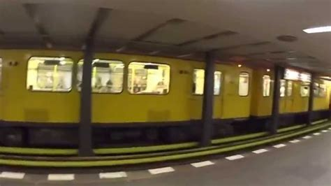 Zoologischer Garten Berlin Subway by Berlin Zoologischer Garten Transfer U Bahn Subway