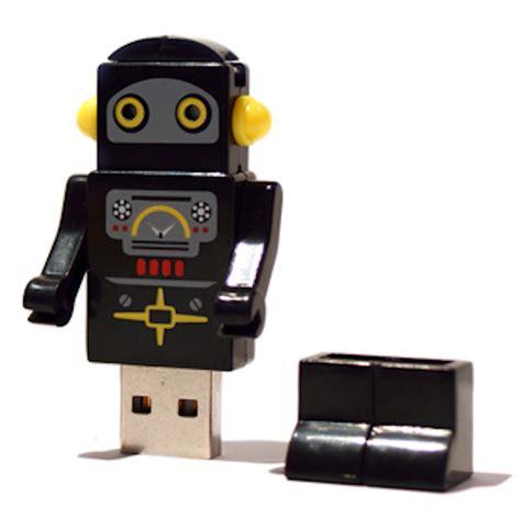 Flash Robo Black Original win a her of goodies discover oxo tower wharf