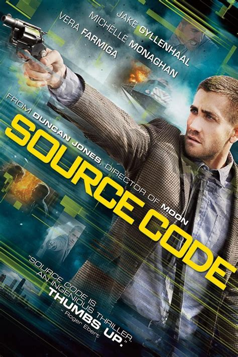 source code source code 2011 rotten tomatoes