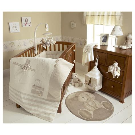 Mamas And Papas Bedding Sets Mamas And Papas Once Upon A Time Baby Bedding Collection Baby Bedding And Accessories