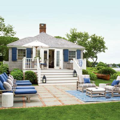 the coastal house tiny htons beach house 5 tiny coastal cottages