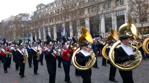 jacksonville new year parade 2016 riverside rcc all band new year s parade 2016