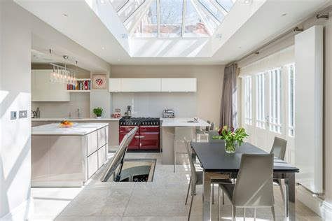 your kitchen ways to update your kitchen 3 easy ways to update your