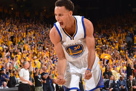 Curry Also Search For Why Stephen Curry Left Nike For Armour Hypebeast