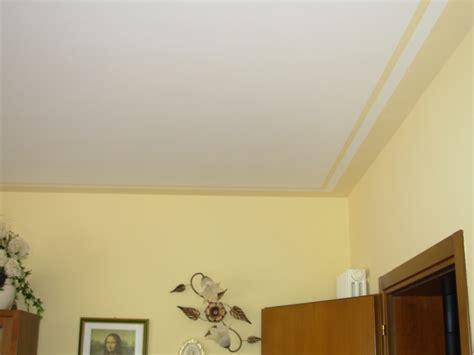 colori di pittura per interni casarella pitture per interni
