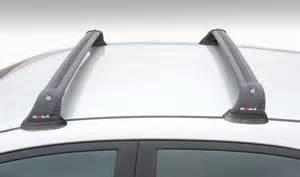 rola roof rack for 2010 2013 mazda 3 5 dr hatchback