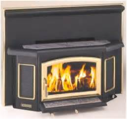 earth stove fireplace insert neiltortorella