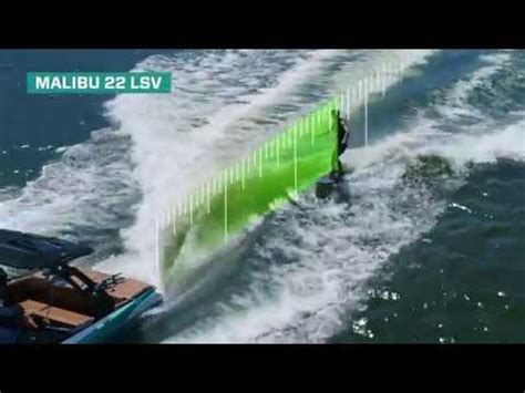malibu boats vs mastercraft malibu 22 lsv vs mastercraft xt22 youtube