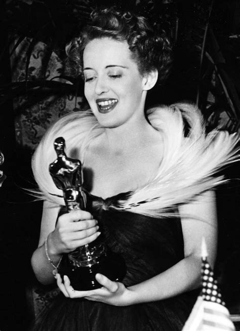 1939 best actor oscar winner bette davis 1939 r oscar for best actress winner in