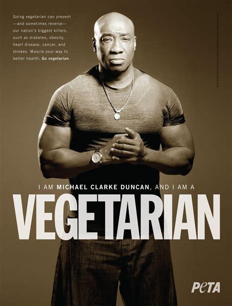 michael duncan clark bench press el vegetarianismo 191 un problema de salud taringa