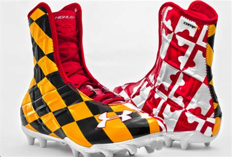 maryland pride basketball shoes photo terps to wear black maryland pride uniforms