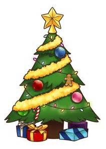 free to use public domain christmas clip art