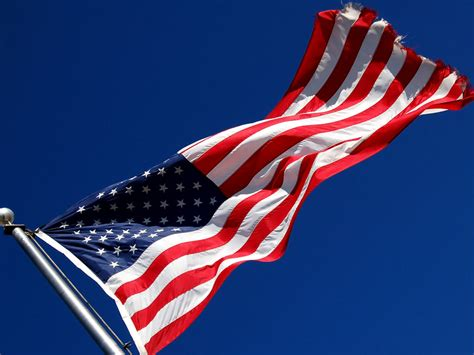 american flag hq wallpapers full hd pictures