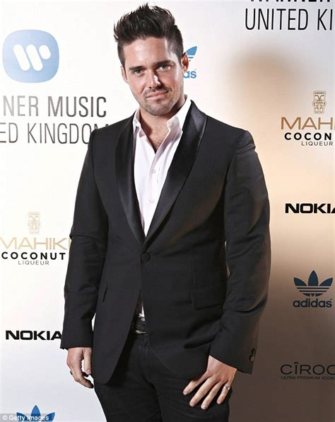 spencer matthews pug spencer matthews i just woke up and realised i was made in chelsea opens up