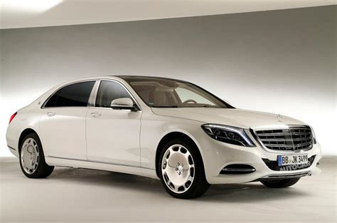 maybach car 2015 2015 mercedes maybach s600 prices specification and