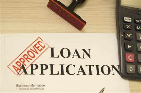 apply for a home loan 5 things to keep in mind when applying for a loan to start