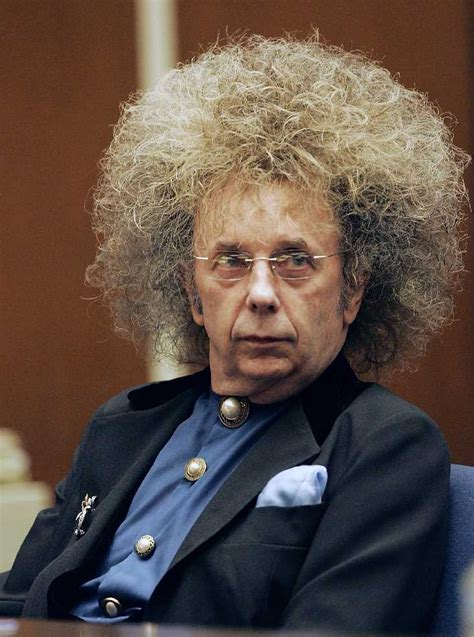 phil spector image fondos wall