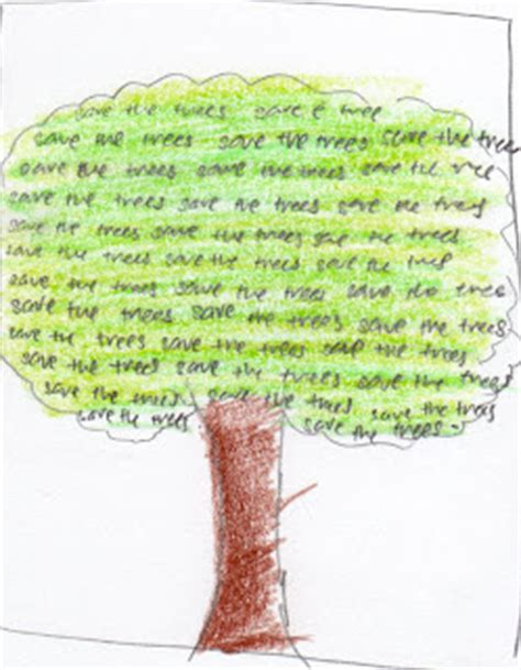 Plant Trees Save Earth Essay by Essays On Plant Trees Save Environment Medlpracticeinsr Web Fc2