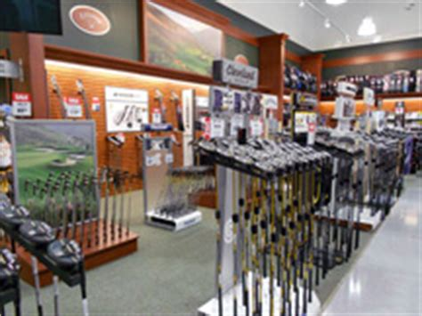 sporting goods lynnhaven mall s sporting goods lynnhaven mall virginia