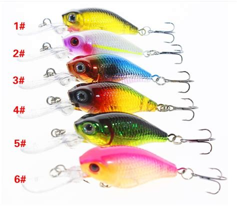 Pancing Flying Lure jpm fairyland mini boy jualan pancing malaysia