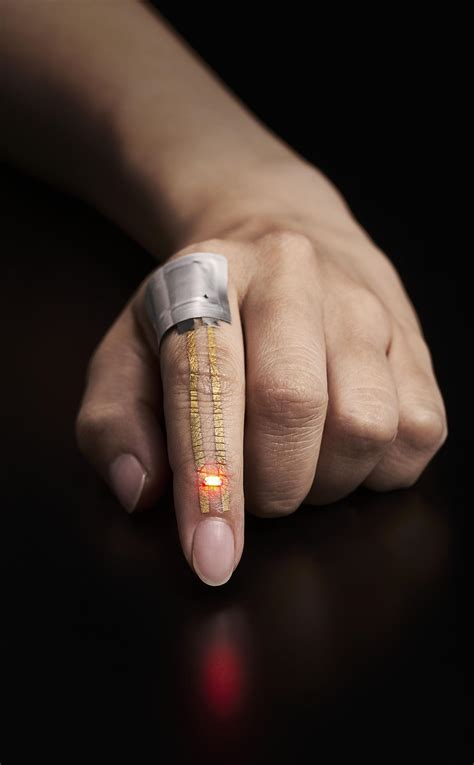 what is tattoo ink made of breathable wearable electronics on skin for term