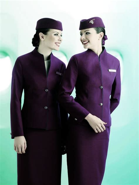 best airlines for flight attendants 10 best qatar cabin crew images on flight