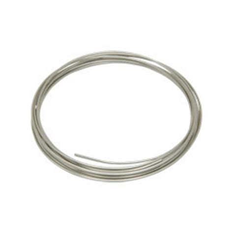 nichrome wire home depot where to find nichrome wire pictures to pin on