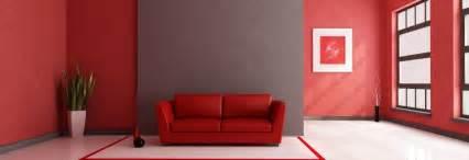 Home Decor Hiasan Dinding Rumah Tangga Kapal Laut Unik Lucu D 232 berdasarkan fengshui ini warna warna terbaik untuk rumah