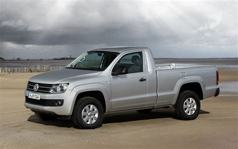volkswagen tdi truck 2015 vw diesel pickup autos post