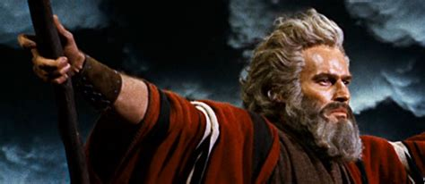 epic film rotten tomatoes an epic list of bible epics