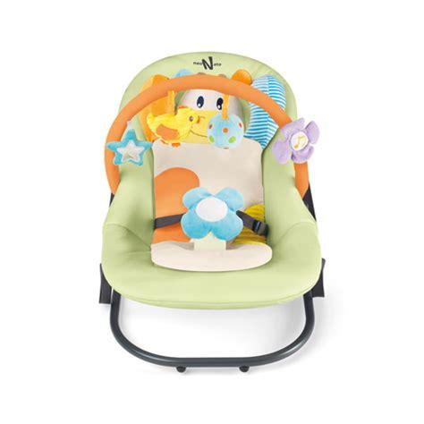 offerte neonato sdraiette neonato tutte le offerte cascare a fagiolo
