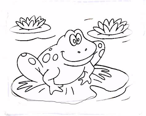 speckled frog coloring page coloring book lily fr on little speckled frogs coloring