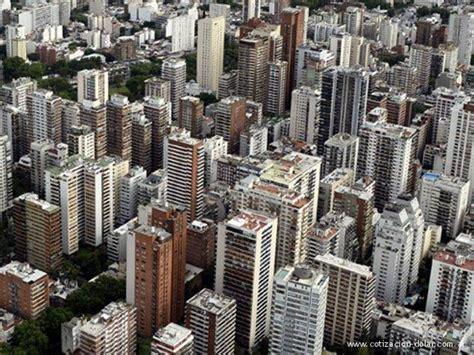 aumento a los encargados de edificios 2016 aumento de expensas cotizaci 243 n d 243 lar