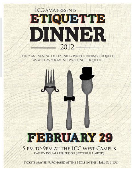 etiquette dinner dining etiquette quotes quotesgram