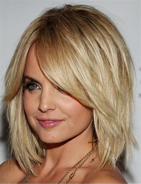 mid length choppy haircut pictures long choppy hairstyle pictures wow com image results