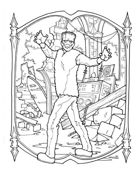 vire coloring pages 1000 images about coloring pages on