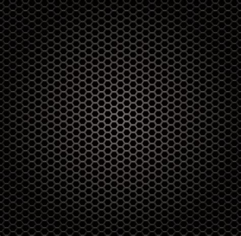 wallpaper black vector vector backgrounds 50 abstract vector background and