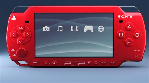 Studio Ghibli Movies by Sony To Discontinue The Psp Leviathyn