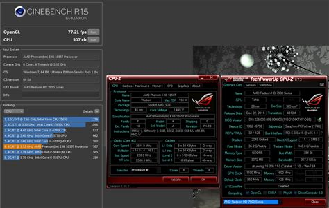 fx 9590 bench 100 fx 9590 bench amd fx 8350 good enough for