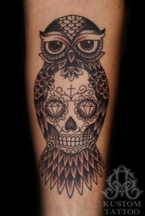 tattoo old school hibou signification voici les derniers tattoos r 233 alis 233 s par aymeric tatouage