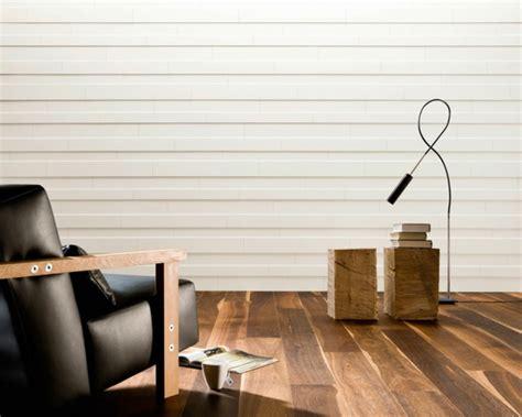 Decke Streichen Selber Machen by Kunststoffpaneele Streichen Wandverkleidung In Einer