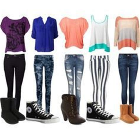 Clothes My Back Thursday Ask Fashion by High School On School