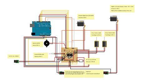 wagner electric motors wiring diagram get wiring diagram