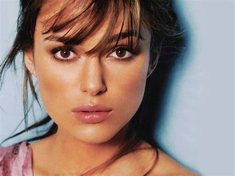Photos Of Keira Knightley by Keira Knightley Wallpapers 83570 Beautiful Keira